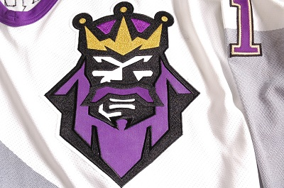 la_kings_logo