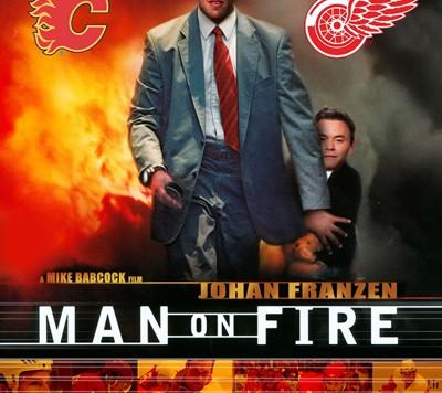 manonfire