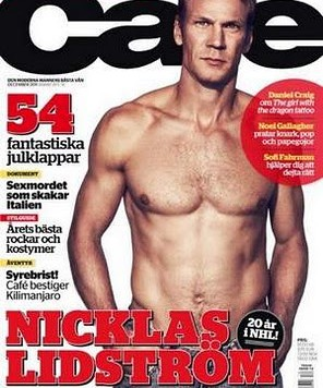 nick_lidstrom_topless