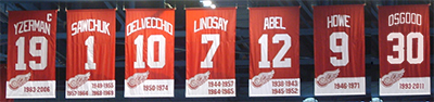 red_wings_retired_banners