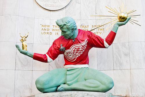 9b258_Detroit_Red_Wings_3580985361_12ba045300
