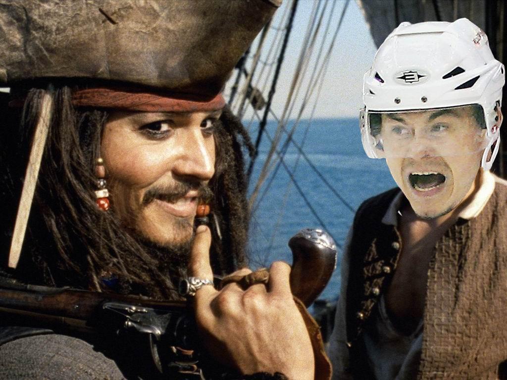 Hud_Pirate