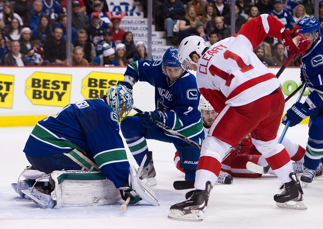 cleary_vs_vancouver