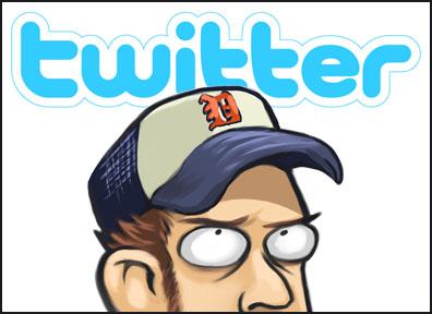 dettwitter_logo