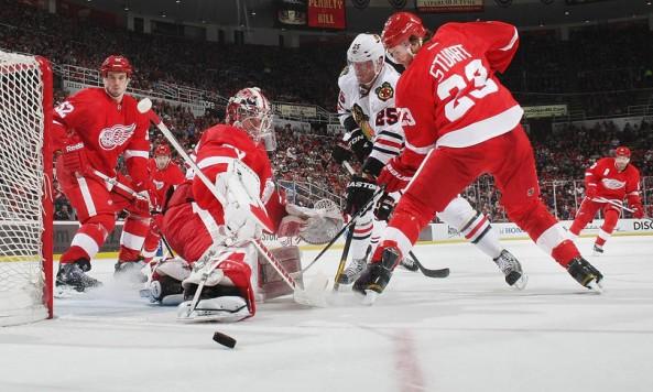 Howard_saves_vs_Chicago