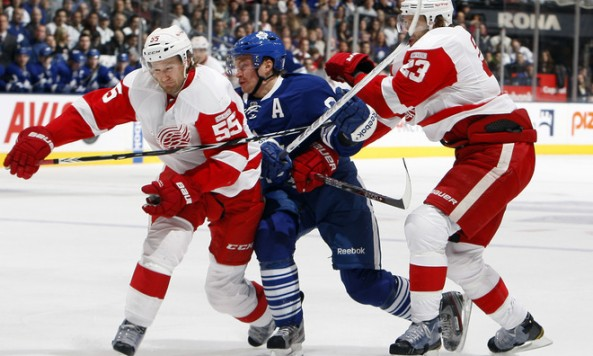 kronwall_hit_vs_leafs