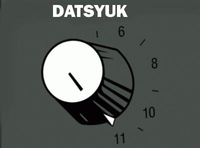 dats11