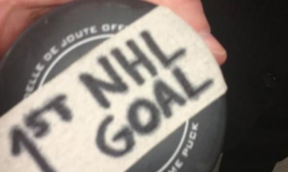 nyquist_first_goal