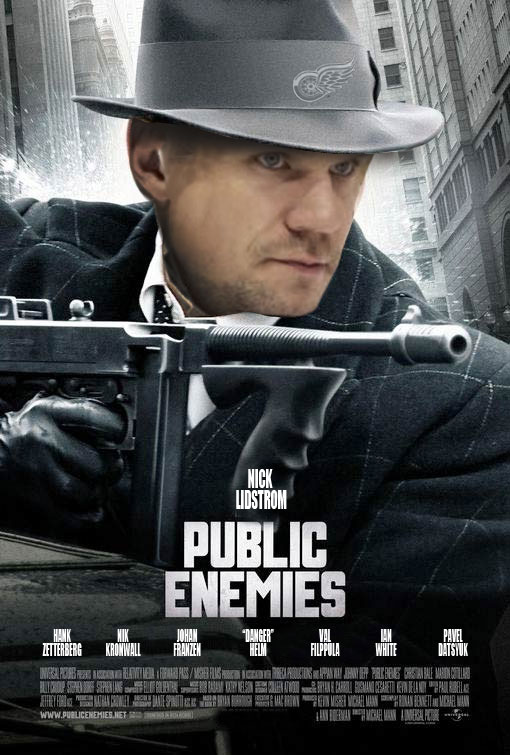 public-enemy-lidstrom