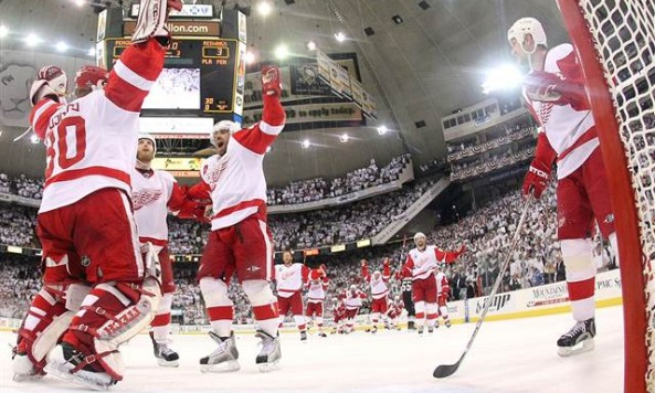 wings_win_cup_2008