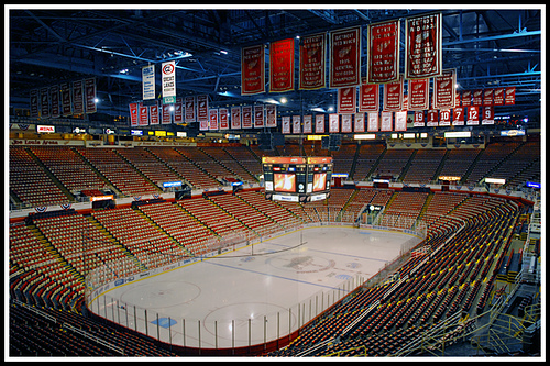 joe_louis_arena