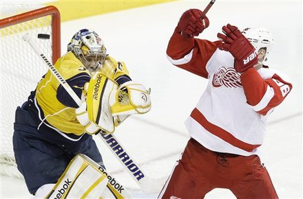 red_wings_at_preds