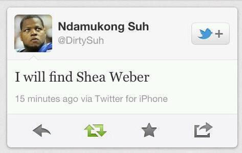 suhweber