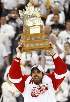 medium_zetterberg_consmythe