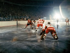 oldtimehockeybeautiful