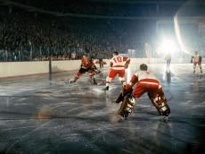oldtimehockeybeautiful