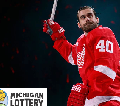 captainzetterberg