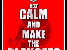 keepcalm_playoffs