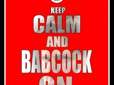 keepcalm_babcock