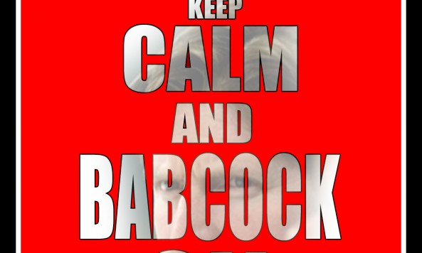 keepcalm_babcock