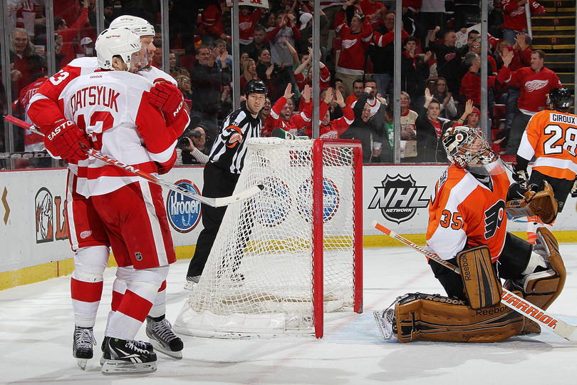 Datsyuk_celebration