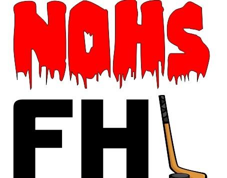 NOHSFHL