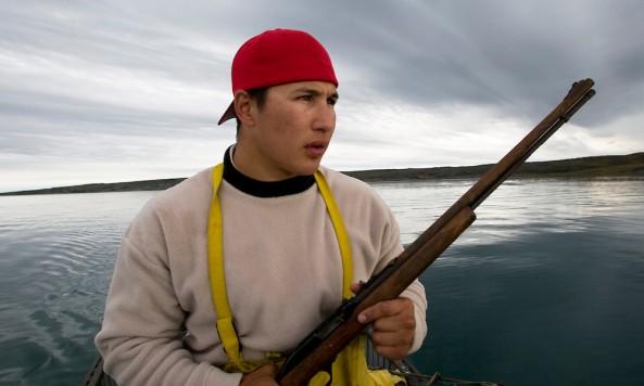 NHL-Jordin-Tootoo-Inuit48