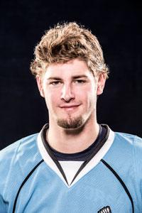 austin-watson-AHL(1)