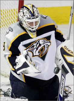 vokoun USA Today