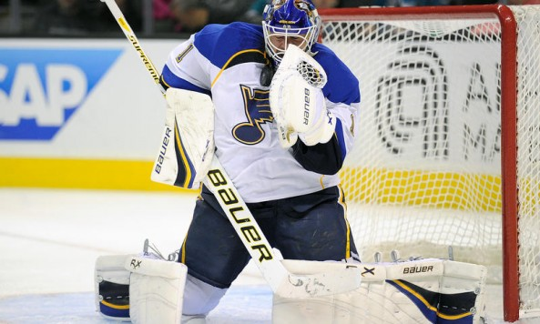 brian elliott blues(2)