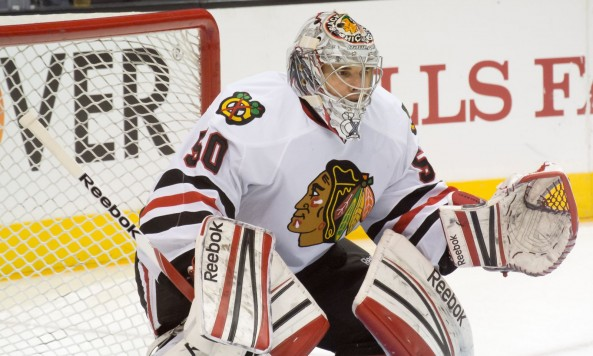 corey crawford mark6muano flickr(1)