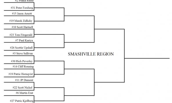 smashville region rd1