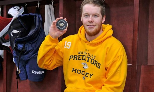 ryan ellis photobypredators