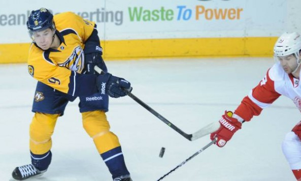 filip forsberg-randy sartinUSA TODAY SPORTS