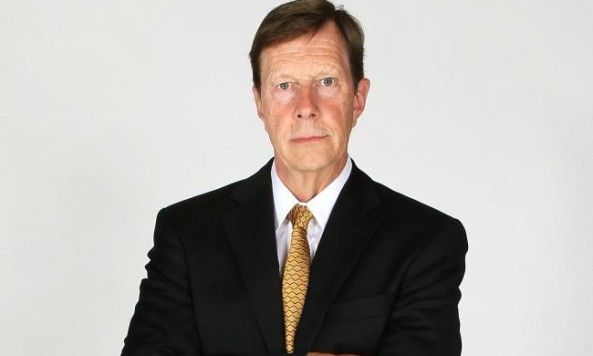 david poile jeffgossgetty(1)