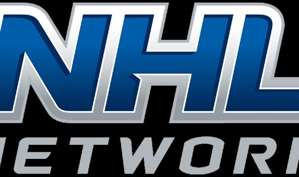 NHL_Network_2009