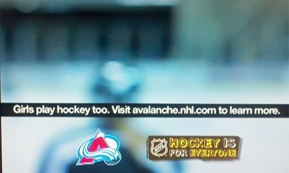 girls_hockey
