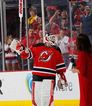 4-19-12_Brodeur_24th_career_shutout_G3