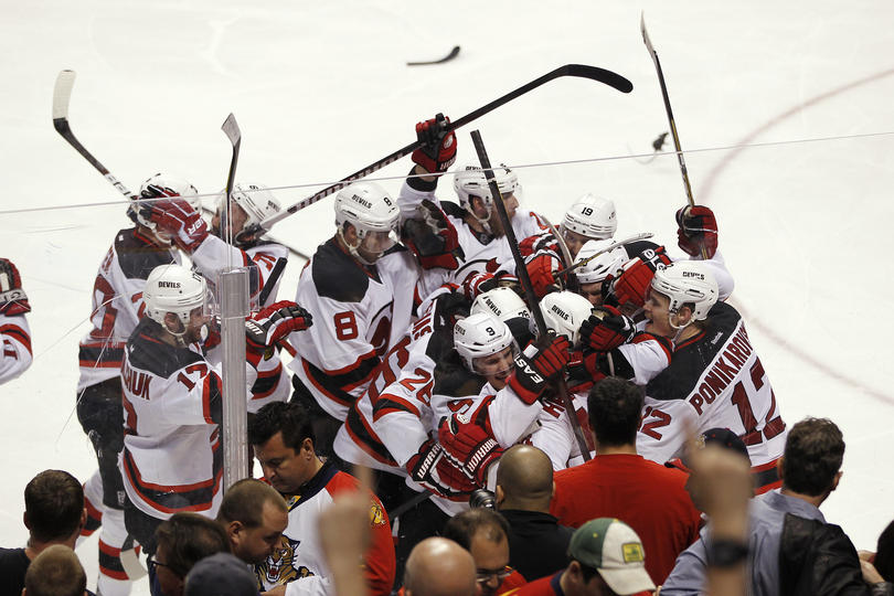4-27-12_DEVILS_WIN_SERIES_4-3
