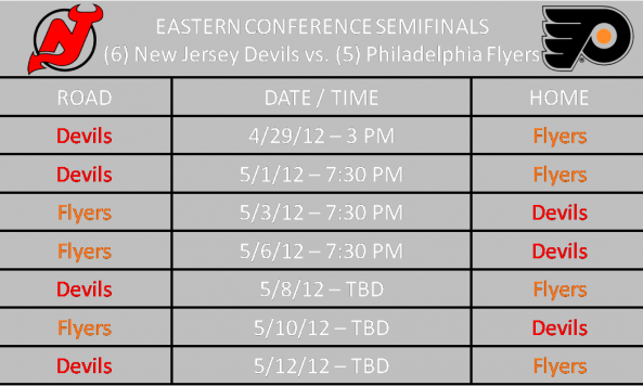 Devils_Flyers_Schedule