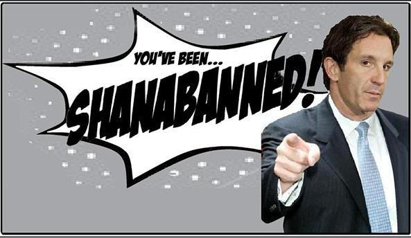 shanabannedfinal