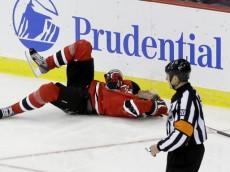 Panthers Devils Hockey_JPEG-02958