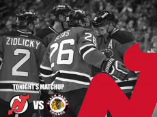 Game55-Chicago