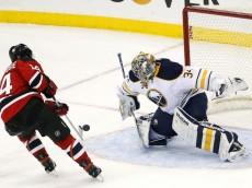 sabres-devils-hockey