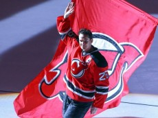 635561793471717268-USP-NHL-BUFFALO-SABRES-AT-NEW-JERSEY-DEVILS-69821054