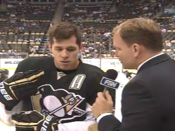 malkin_interview_shot