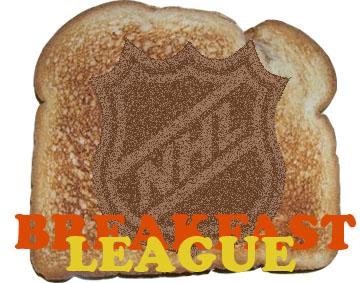 NHLbftleague_copy