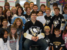 ben_lovejoy_reading_to_children