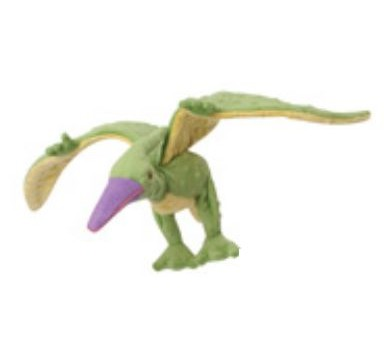 terradactyl20indestructible20plush20dog20toys