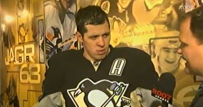 malkin_what_the_fuck